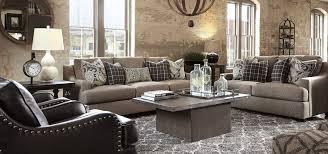 17 ashleys furniture bedroom sets north shore bedroom set