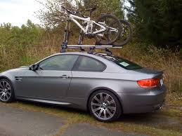 bmw 1 series roof bars fs bmw oem roof bars for m3 coupe carbon roof