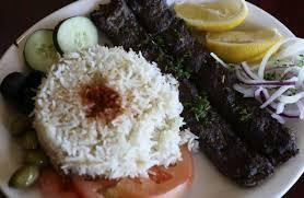 darna cuisine review darna mediterranean restaurant san antonio express