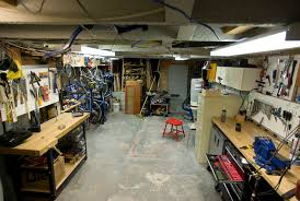 bike workshop ideas alex wetmore is always busy with something blog archive