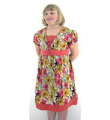 plus size dresses for children prom dresses cheap