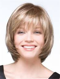 short wig styles for plus size round face image result for plus size short hairstyles for round faces hair