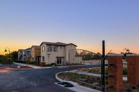 elliott homes veranda at empire ranch new homes for sale in