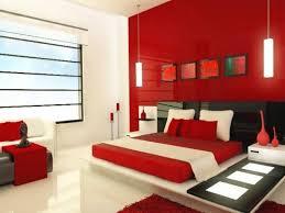 couleur moderne pour chambre combinaisons de couleur modernes pour chambre à coucher