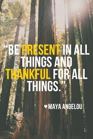 thanksgiving quotes 30 gratitude appreciation