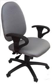 Office Chairs Unlimited Office Chairs