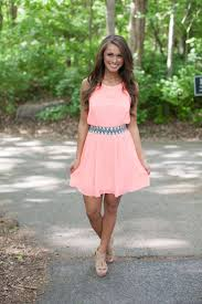 75 best vestidos neon images on pinterest neon dresses summer