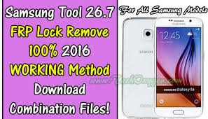 samsung tools apk samsung frp bypass tool free 2017 works 100