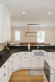 cape and island kitchens 54 best our kitchens made in usa images on kitchen