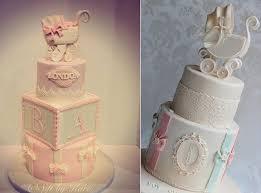 17 best baby pram cakes u0026 vintage baby carriage cakes images on