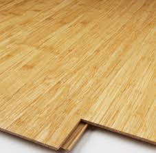 Cheap Wood Laminate Flooring Best Flooring Buying Guide Consumer Reports