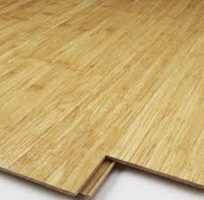 Cheap Solid Wood Flooring Best Flooring Buying Guide Consumer Reports