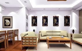 Ceiling Designs For Small Living Room 30 Design Of Ceiling In Living Room Modern Home False Ceiling