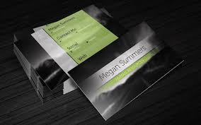 Business Card Design Inspiration Business Card Design Inspiration Business Card Design Inspiration