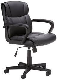Hydraulic Desk Decor Ideas For Hydraulic Office Chair 35 Hydraulic Office Chair