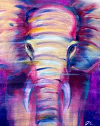 cool elephant wallpaper pin by dalysha overton on animals just so cute pinterest