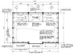 innovation storage building house plans modest design home floor
