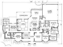 A Frame Floor Plan A Frame House Plans Canada House Plans