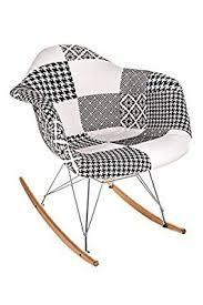 the 25 best modern outdoor rocking chairs ideas on pinterest