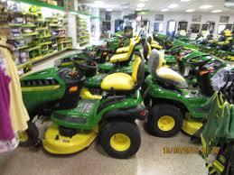 john deere lawn u0026 garden tractors inside east allen ag u0026 turf