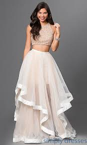 dress for wedding reception wedding reception dress oasis fashion
