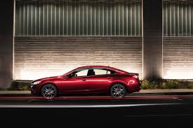 mazda ll short report 2017 mazda 6 ny daily news