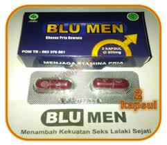 blumen nasa herbal untuk pria perkasa sitinurfatiah nasa