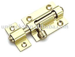 Interior Door Locks Patio Door Bolt Image Collections Glass Door Interior Doors