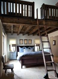 loft bedroom rustic loft bedroom bedroom a apartment hipster rustic bedroom loft