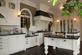 american kitchen ideas traditional american kitchen design 28 inspiring design