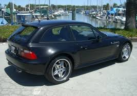 2002 bmw coupe 2002 bmw m coupe reviews msrp ratings with amazing images