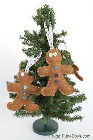 95 best gingerbread man activities images on pinterest kids