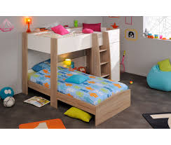 l shaped twin beds bunk beds full over full low profile bunk beds