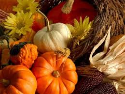 thanksgiving sayings quotes and phrases thanksgiving 2014