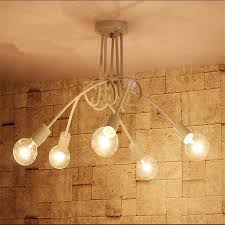 Hanging Light Decorations Firefly Hanging Light Bulbs Ideas For Decorating With Hanging