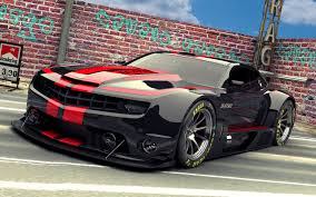 chevrolet camaro transformers chevrolet camaro transformers hd wallpaper background images