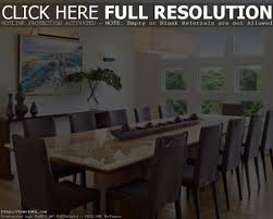 Dining Room Light Height by Excellent Dining Room Table Lighting Fixtures Lighting Fixtures