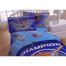 Twin Airplane Bedding by Amazon Com Disney Planes Full Sheet Set
