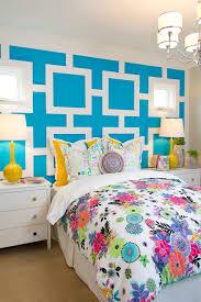 Girls Turquoise Bedroom Ideas Girls Bedroom Teenage Designs Amazing Cool Room Ideas Guys