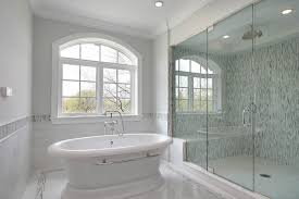 Custom Glass Doors For Showers by Glass Company Bolingbrook Il Naperville Plainfield Downers Grove