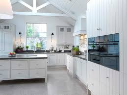 Bespoke Kitchen Design London Fitted Kitchens Dublin Bespoke Kitchen Design Ireland