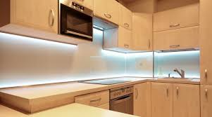 kitchen cabinet design singapore custom kitchen cabinets singapore unique cabinetry