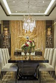 Dining Room Mirrors Be Inspired By An Outstanding Selection Of Dining Room Mirrors