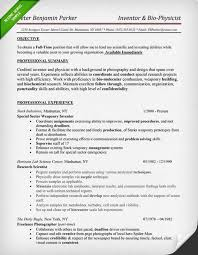 Best Format To Send Resume by Spring 2015 Rg Scholarship Finalists U0026 Winner Resume Genius