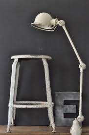 Suspension Industrielle Ikea by