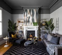 best 25 dulux colour chart grey ideas on pinterest dulux grey