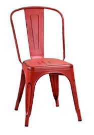 franchi sedie bologna catalogo archivi prodotti pagina 5 di 32 franchi sedie sedie
