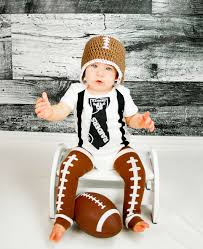 Raiders Thanksgiving Hat 50 Best Raiders Baby Images On Pinterest Raiders Baby Oakland