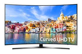 amazon samsung tv black friday sale amazon com samsung un55ku7500 curved 55 inch 4k ultra hd smart