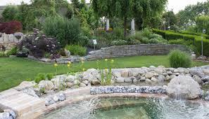 Poolanlagen Im Garten Zangl Gartengestaltung Gartengestaltung Zangl